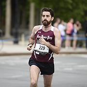 Brooklyn Half Marathon 2015