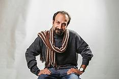 Asghar Farhadi - Feb 2011
