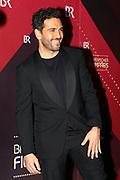 Elyas M'Barek auf dem Roten Teppich anlässlich der Verleihung des 41. Bayerischen Filmpreises 2019 am 17.01.2020 im Prinzregententheater München.