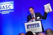 NASC-AGM-Queens-Hotel-Leeds