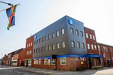200912 - Lincolnshire Co-operative