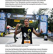 https://thethaiger.com/news/thai-italian-and-japanese-runners-star-at-laguna-phuket-marathon-2018