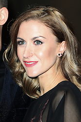 Katherine Kelly, Pride of Britain Awards, Grosvenor House Hotel, London UK. 28 September, Photo by Richard Goldschmidt /LNP © London News Pictures