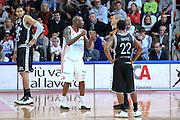 DESCRIZIONE : Varese Lega A 2013-14 Cimberio Varese Granarolo Bologna<br /> GIOCATORE : Ere Ebi<br /> CATEGORIA : Ritratto<br /> SQUADRA : Cimberio Varese<br /> EVENTO : Campionato Lega A 2013-2014<br /> GARA : Cimberio Varese Granarolo Bologna<br /> DATA : 2612/2013<br /> SPORT : Pallacanestro <br /> AUTORE : Agenzia Ciamillo-Castoria/I.Mancini<br /> Galleria : Lega Basket A 2012-2013  <br /> Fotonotizia : Varese  Lega A 2013-14 Cimberio Varese Granarolo Bologna<br /> Predefinita :