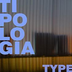 00 Tipología / Type