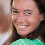 Portrait Organisateur