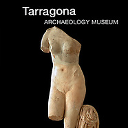 Tarragona Archaeological Museum Artefacts & Antiquities - Pictures & Images -