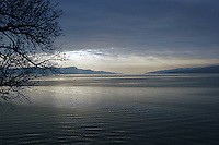 Kystlandskap, coast landscapee