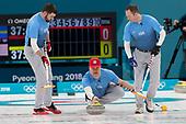 OLYMPICS_2018_PyeongChang_Curling_Men_Gold_02-24