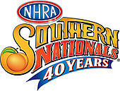 2021 SouthernNationals Atlanta