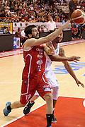 DESCRIZIONE : Campionato 2015/16 Giorgio Tesi Group Pistoia - Sidigas Avellino<br /> GIOCATORE : Filloy Ariel<br /> CATEGORIA : Passaggio Penetrazione<br /> SQUADRA : Giorgio Tesi Group Pistoia<br /> EVENTO : LegaBasket Serie A Beko 2015/2016<br /> GARA : Giorgio Tesi Group Pistoia - Sidigas Avellino<br /> DATA : 25/10/2015<br /> SPORT : Pallacanestro <br /> AUTORE : Agenzia Ciamillo-Castoria/S.D'Errico<br /> Galleria : LegaBasket Serie A Beko 2015/2016<br /> Fotonotizia : Campionato 2015/16 Giorgio Tesi Group Pistoia - Sidigas Avellino<br /> Predefinita :
