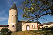 chateau guiraud sauternes bordeaux france