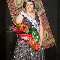 {2019 DeSoto County Fair Pageants}