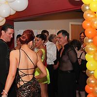 2013 Dance Extravaganza: Saturday Day