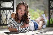Madelyn Ferguson Photographer Selects