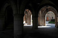 Yale University Assignment & Stock Photography