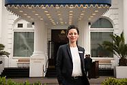 318 Hotel Atlantic Kempinski