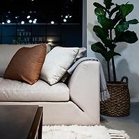 JLF Furniture