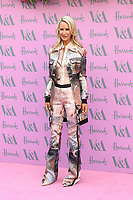 Victoria Hervey, V&A Summer Party 2018, Victoria and Albert Museum, London, UK, 20 June 2018, Photo by Richard Goldschmidt