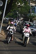 Viet Nam, Ho Chi Minh City