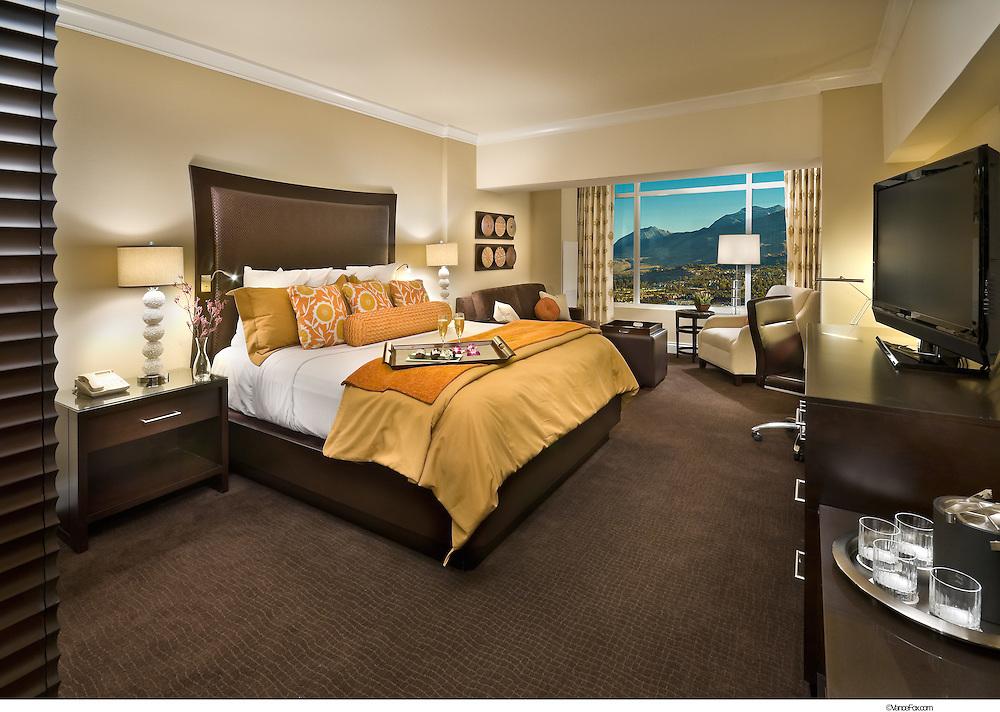 Hospitality Atlantis Hotel Casino and Spa Convention Center