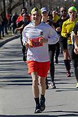 ROAD_RUNNING_Scotiabank_Montreal_Half_Marathon_2018_Noah_Sutton