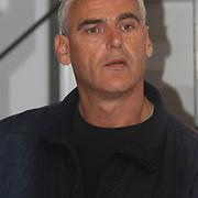 NLD/Eemnes/20080522 - Finale RTL programma de Gouden Kooi, Rudy Veenstra