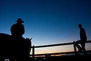 Formiga_MG, Brasil...Fazenda Ponte Vila no municipio de Formiga, Minas Gerais...Ponte Vila farm in Formiga, Minas Gerais...Foto: MARCUS DESIMONI / NITRO.......FOTO: Marcus Desimoni / Agencia Nitro.............