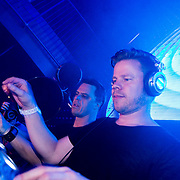 ESP/Ibiza/20130707 - Opening club Eden Ibiza, dj Ferry Corsten