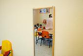 women and children jail Hires Jpegs