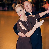Michelle and David Schmidt
