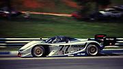 Price Cobb, Mazda RX-792P GTP, Road Atlanta 1992