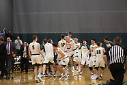 MBKB: St. Norbert College vs. University of Wisconsin-Oshkosh (12-17-19)