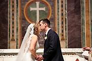 Iversen Wedding