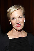New York, NY-October 5: Cecile Richards, President, Planned Parenthood attends the ColorOfChange.org's 10th Anniversary Gala held at Gotham Hall on October 5, 2015 in New York City.  Terrence Jennings/terrencejennings.com