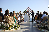 20190518 CL Paige Jackson wedding