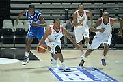 DESCRIZIONE : Bologna campionato serie A 2013/14 Acea Virtus Roma Enel Brindisi <br /> GIOCATORE : Jordan Taylor<br /> CATEGORIA : controcampo<br /> SQUADRA : Acea Virtus Roma<br /> EVENTO : Campionato serie A 2013/14<br /> GARA : Acea Virtus Roma Enel Brindisi<br /> DATA : 20/10/2013<br /> SPORT : Pallacanestro <br /> AUTORE : Agenzia Ciamillo-Castoria/GiulioCiamillo<br /> Galleria : Lega Basket A 2013-2014  <br /> Fotonotizia : Bologna campionato serie A 2013/14 Acea Virtus Roma Enel Brindisi  <br /> Predefinita :