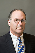 Bankruptcy Attorney Richard Schwartz, photographed Monday June. 14, 2010 in Louisville, Ky., for FindLaw. (Photo by Brian Bohannon)