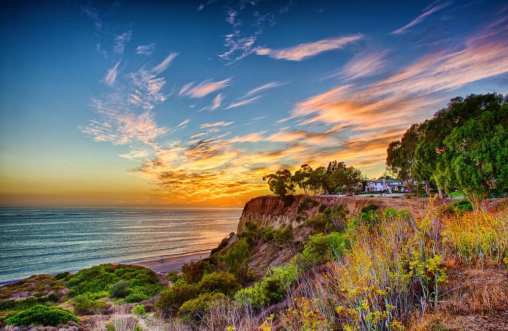 10_18_2012_Sunset-11_HDR