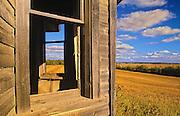 old hometsead<br /> Fairhome<br /> Saskatchewan<br /> Canada