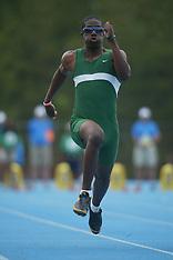 OFSAA 2007 _100m