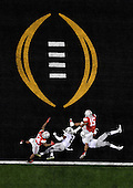 20150112 - College Football Playoff - Game