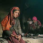 House of Bejoda. <br />