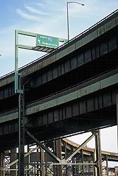 Boston Scenic Expressway
