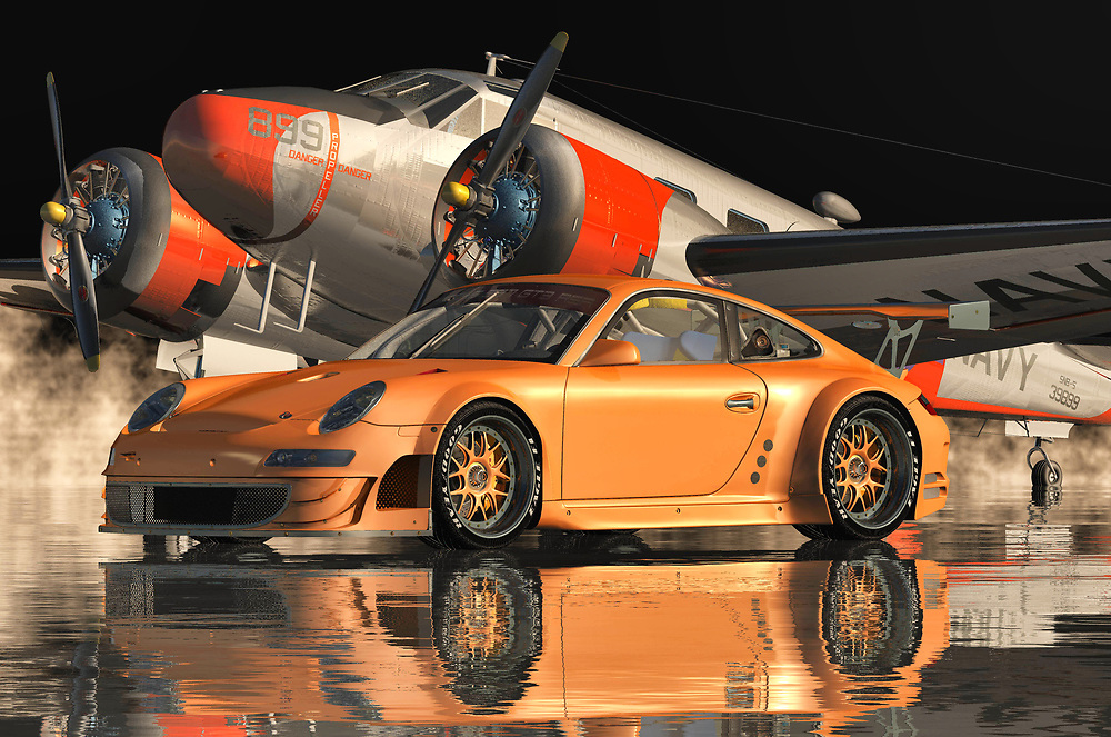 Why the Porsche 911GT 3 RS is the ultimate sports car? For those who have not experienced a driving experience with these models of modern day Porsche, they are somewhat under the impression that the performance levels are a bit on the soft side. That could not be further from the truth.<br /> <br /> When it comes to speed and performance, the RS is second to none. When asked to compare the Porsche 911 GT 3 RS against other sports cars, the obvious winner would be the Ferrari 4 Ferrari, however this is not to say it is the most powerful model available in the market today. In fact, with the addition of an additional manual gear change, it is possible to drive the Porsche 911GT 3 RS to the same speed as a Ferrari. Therefore, for the ultimate driving experience, one must purchase this model, which features direct factory support with an extensive body kit, and quality racing engines and suspension.<br /> <br /> All of the major components on the Porsche 911GT 3 RS factory certified, including the front and rear bumpers, the radiator grille, and the main bodywork. This means that if you were to purchase a vehicle like this one, you would have full confidence that the highest levels of performance and reliability are available. A major selling point for any high-performance vehicle is its ability to provide the customer with a sense of immediate adrenaline rush every time they take it out on the road. For the Porsche 911GT 3 RS, this is definitely the case, making this model the ultimate vehicle in the world for high performance.
