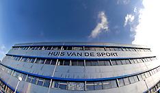 20060422: House Of Sports, Nieuwegein