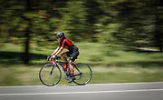 SHOT 6/10/17 11:36:54 AM - Doug Pensinger Memorial Road Ride 2017. The 52 mile ride which took place on the one year anniversary of the passing of Getty Images photographer Doug Pensinger featured more than 30 riders many of whom had ridden with Doug in the past.  (Photo by Marc Piscotty / © 2017)