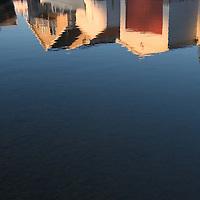 Copper Harbor, Keweenaw Peninsula, Lake Superior, Michigan