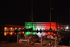 Covid-19 Crisis - Italy 28 April 2020