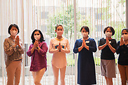 Culture Connections Yoga Oct 2020